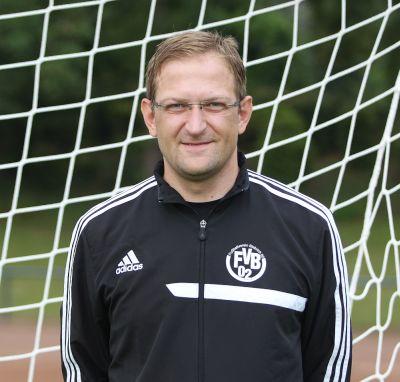Nicolai Kremer