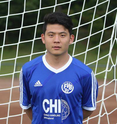 Seong-Wong Seo